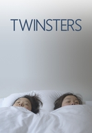Twinsters (Twinsters)