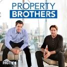 Irmãos à Obra (3ª Temporada) (Property Brothers (Season 3))