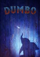 Dumbo (Dumbo)