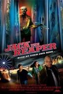 Jack the Reaper (Jack the Reaper)