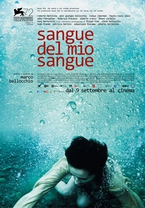 Sangue do meu Sangue - Poster / Capa / Cartaz - Oficial 2
