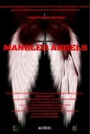 Mangled Angels (Mangled Angels)