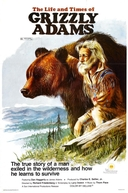 O Homem da Montanha (The Life and Times of Grizzly Adams)