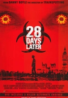 Extermínio (28 Days Later)