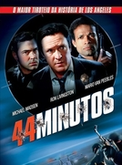 44 Minutos (44 Minutes: The North Hollywood Shoot-Out)