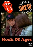 Beverly Hills 90210 - Rock of Ages (a.k.a. The Voodoo That You Do So Well) (Beverly Hills 90210 - Rock of Ages (a.k.a. The Voodoo That You Do So Well))