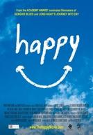 Happy: Você é Feliz?