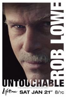 Intocável: A História De Drew Peterson - Poster / Capa / Cartaz - Oficial 3