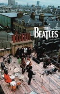 """Untitled Beatles """"Let It Be"""" Documentary (Untitled Beatles """"Let It Be"""" Documentary)"""