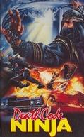 Death Code Ninja (Death Code: Ninja)