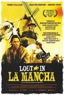 Perdido em La Mancha (Lost in La Mancha)