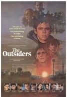 Vidas Sem Rumo (The Outsiders)