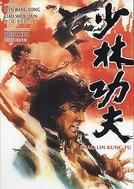 Shaolin Kung Fu (Shao Lin Gong Fu)