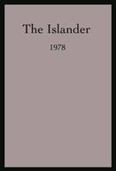 O Homem da Ilha (The Islander)