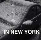 Mau em Nova Iorque (Mau em Nova Iorque)