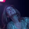 Julianne Moore vive novo amor em trailer de Gloria Bell; Assista!