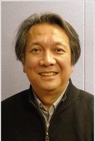 Takaya Hashi