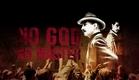 No God, No Master Official Trailer