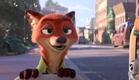 Zootopia - Trailer Oficial -  Estreia 17 de Março nos Cinemas