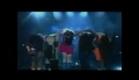ROUGE :: A Festa Dos Seus Sonhos: Ao Vivo No Pacaembú (Show Completo)