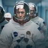 Damien Chazelle fala sobre a primeira vez do homem na lua em vídeo inédito