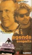 Agenda Suspeita (Suspicious Agenda)