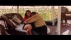 Do Dilon Ki [Full Video Song] (HD) With Lyrics - Dil Kya Kare