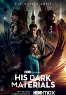 His Dark Materials – Fronteiras do Universo (2ª Temporada) (His Dark Materials (Season 2))