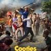 "Crítica: Cooties: A Epidemia (""Cooties"")   CineCríticas"