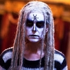 "Canal do Horror: Crítica: ""The Lords of Salem"" (2013)"