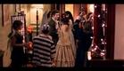 Verona The Movie Trailer Part 1