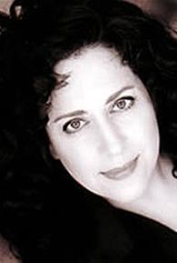 Ellen David (I)