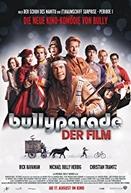 Bullyparade: Der Film (Bullyparade: Der Film)