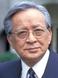 Hoi-Shan Kwan