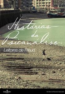 Hestórias da Psicanálise - Leitores de Freud - Poster / Capa / Cartaz - Oficial 1