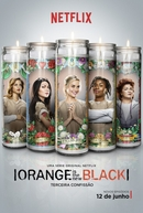 Orange Is The New Black (3ª Temporada)