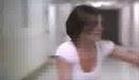 Scream 2 Movie Trailer