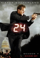 24 Horas (7ª Temporada) (24 (Season 7))
