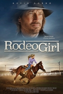 Tempo de Mudanças (Rodeo girl)