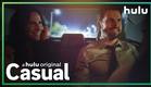 Casual Season 3 Trailer (Official)  • Casual on Hulu