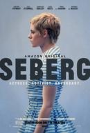 Seberg (Seberg)