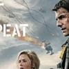 'No Limite do Amanhã 2' mostrará invasão alienígena que aconteceu antes do primeiro filme - CinePOP Cinema
