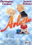 Arlette - Poster / Capa / Cartaz - Oficial 1