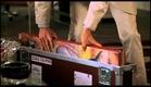 Ripley Under Ground (2005) german Trailer