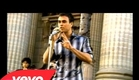 Enrique Iglesias - Nunca Te Olvidaré