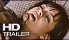 SPIELTRIEB Offizieller Trailer Deutsch German | 2013 Film [HD]