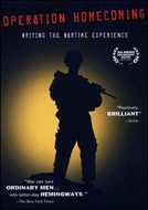 Operation Homecoming: Writing the Wartime Experience (Operation Homecoming: Writing the Wartime Experience)
