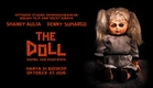 THE DOLL OFFICIAL TRAILER