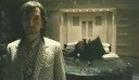Agentes 000 - Trailer