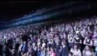 NKOTBSB live London 04.29.2012